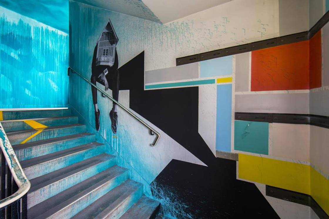 rehab2-street-art-jonk-photography-26.jpg