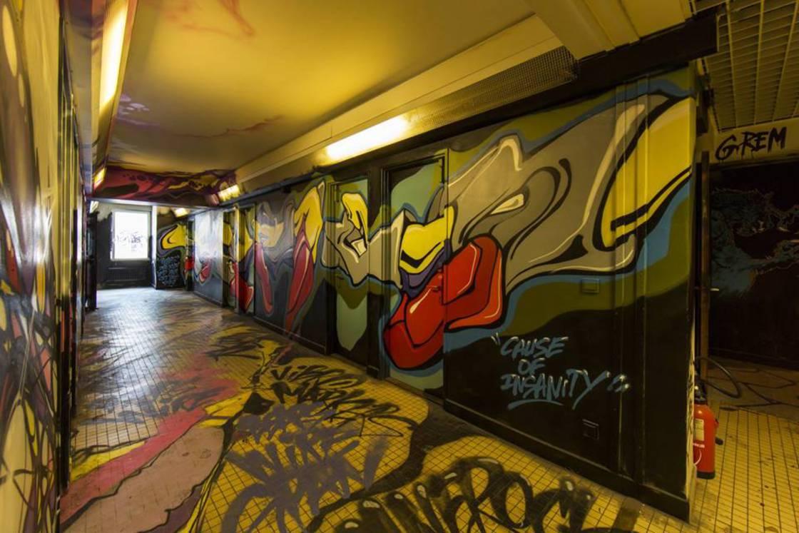 rehab2-street-art-jonk-photography-27.jpg