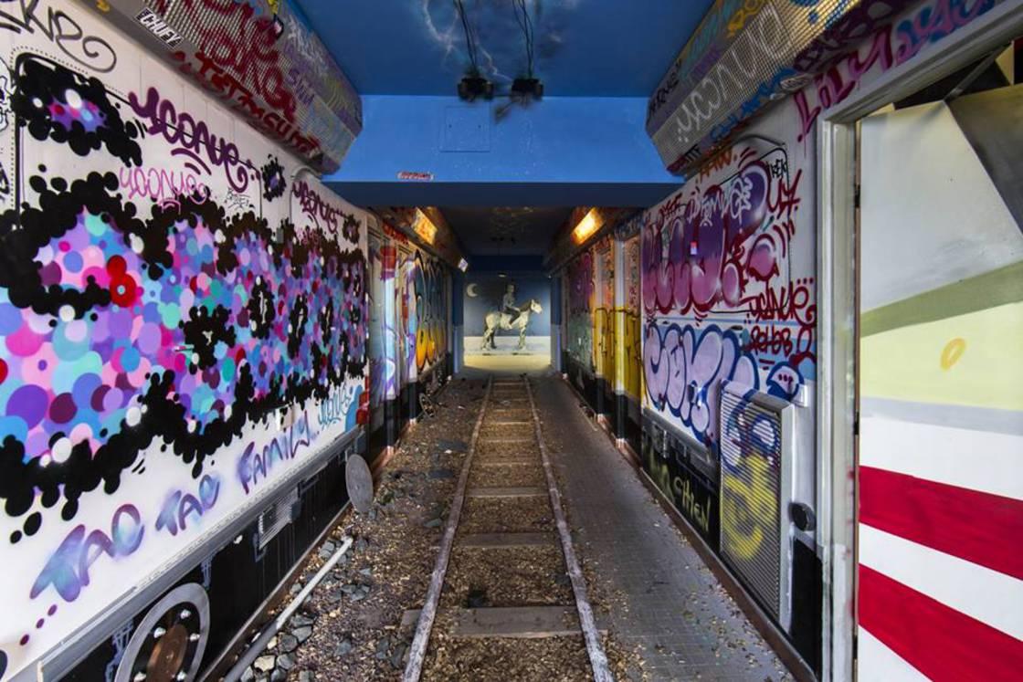 rehab2-street-art-jonk-photography-29.jpg