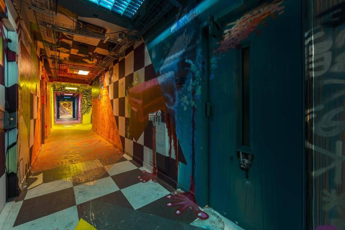 rehab2-street-art-jonk-photography-3.jpg