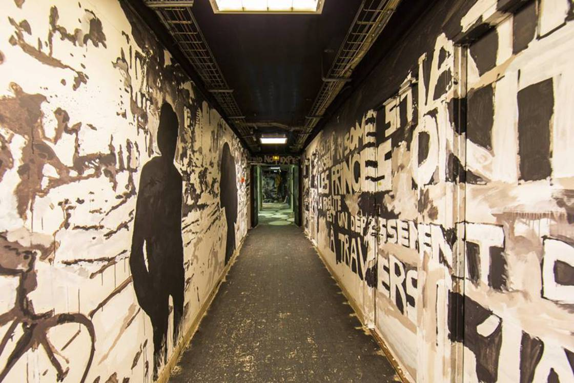 rehab2-street-art-jonk-photography-5.jpg