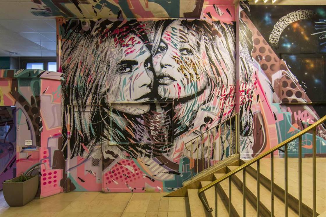 rehab2-street-art-jonk-photography-7.jpg