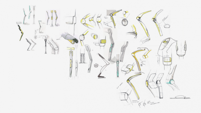 studio-sapetti-chairless-chair-designboom-06-768x431.png