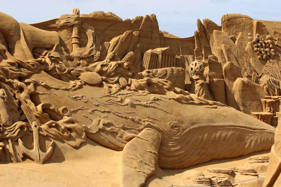 sondervig-sand-sculpture-festival-2017-1.jpg