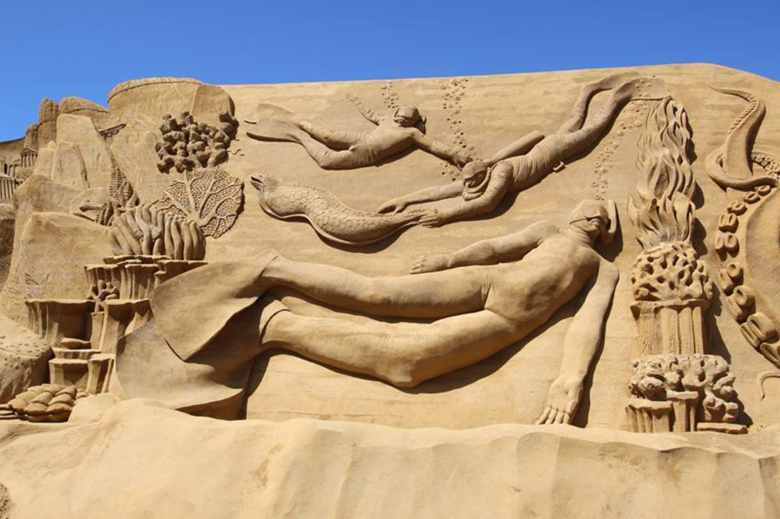 sondervig-sand-sculpture-festival-2017-10.jpg