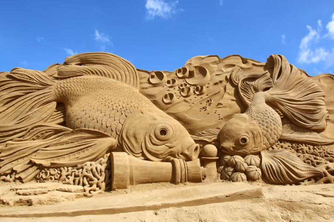 sondervig-sand-sculpture-festival-2017-11.jpg