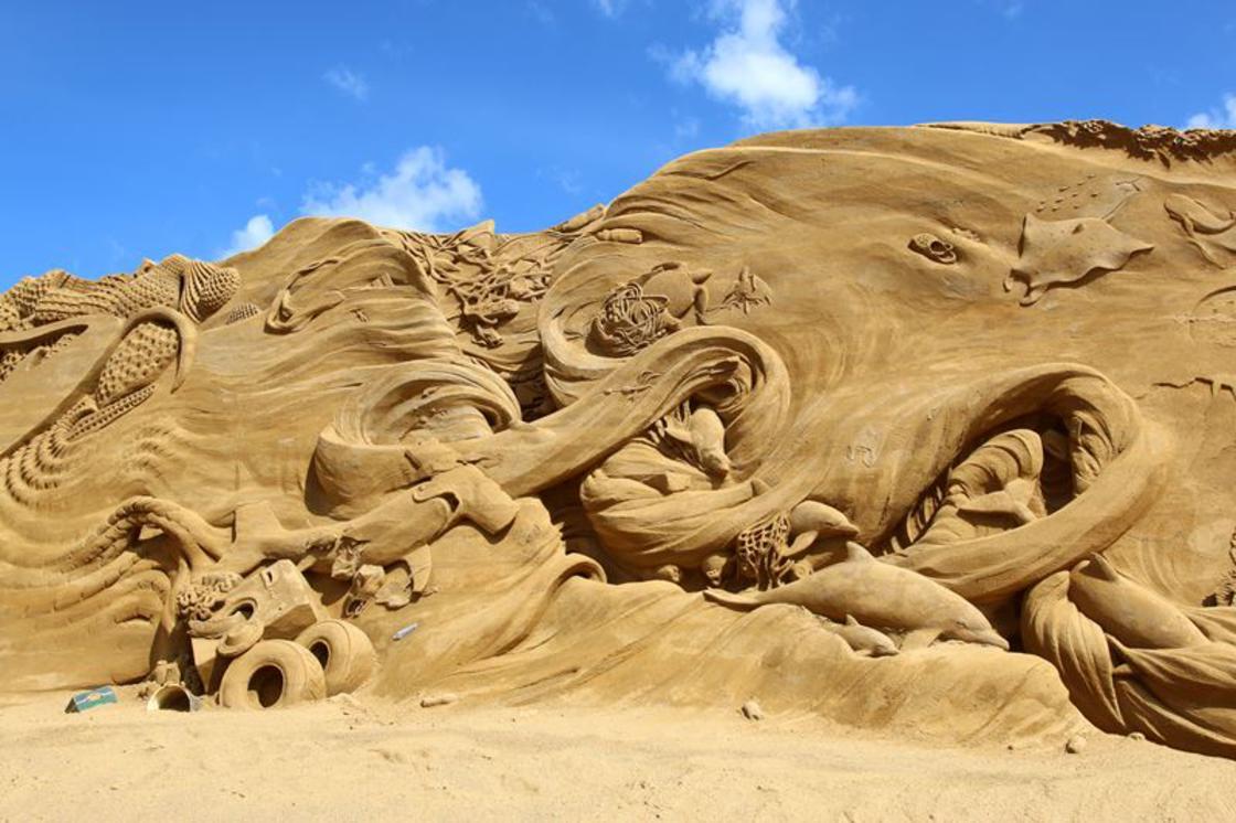 sondervig-sand-sculpture-festival-2017-12.jpg