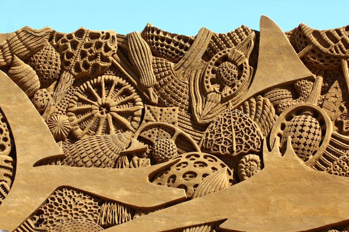sondervig-sand-sculpture-festival-2017-13.jpg