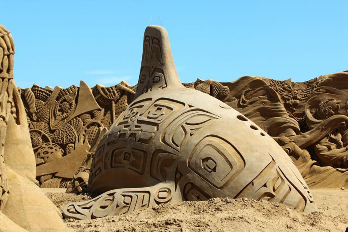 sondervig-sand-sculpture-festival-2017-2.jpg