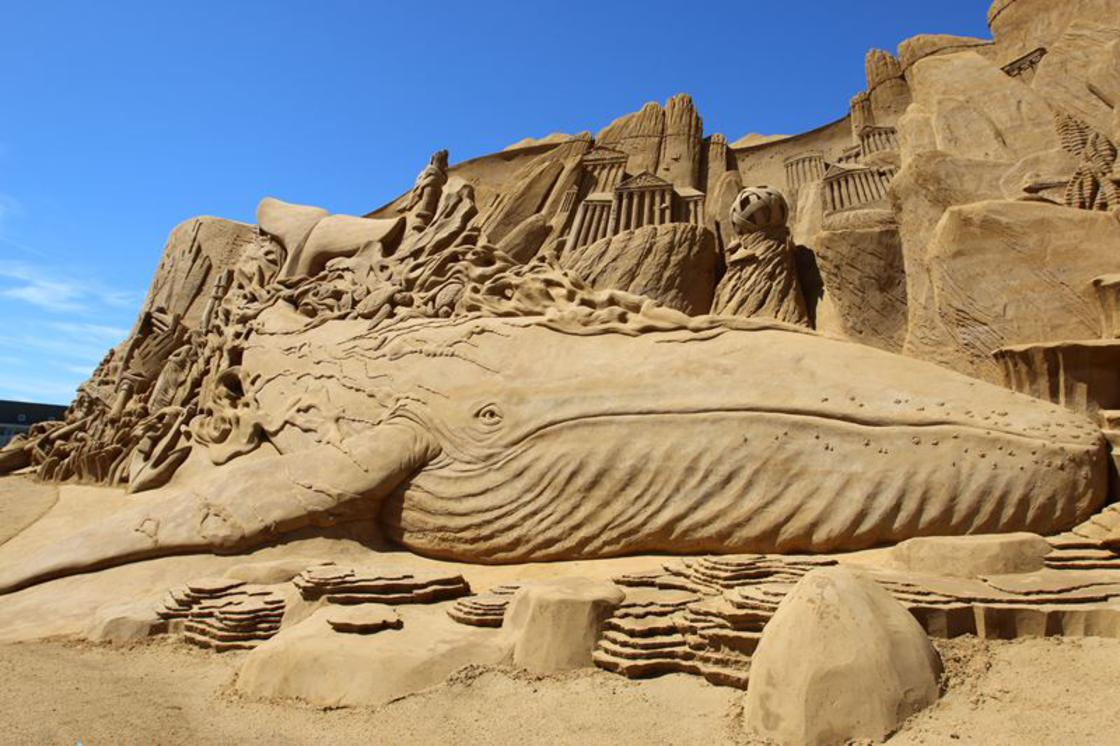 sondervig-sand-sculpture-festival-2017-3.jpg