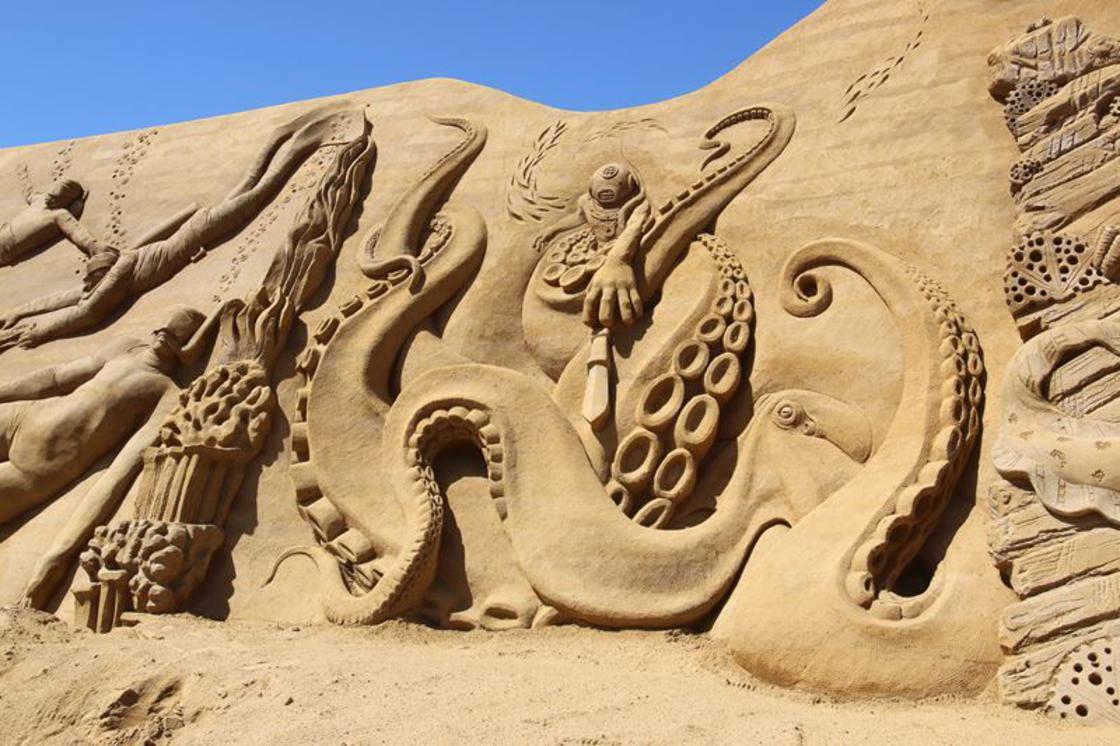sondervig-sand-sculpture-festival-2017-4.jpg