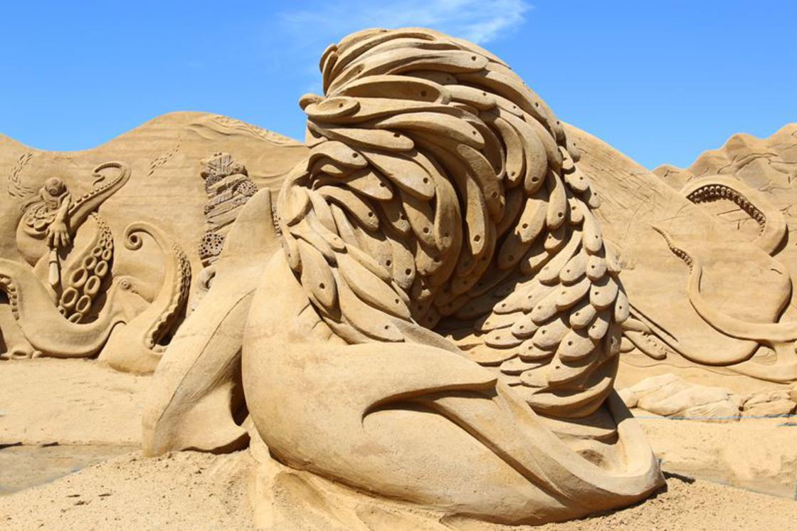 sondervig-sand-sculpture-festival-2017-5.jpg