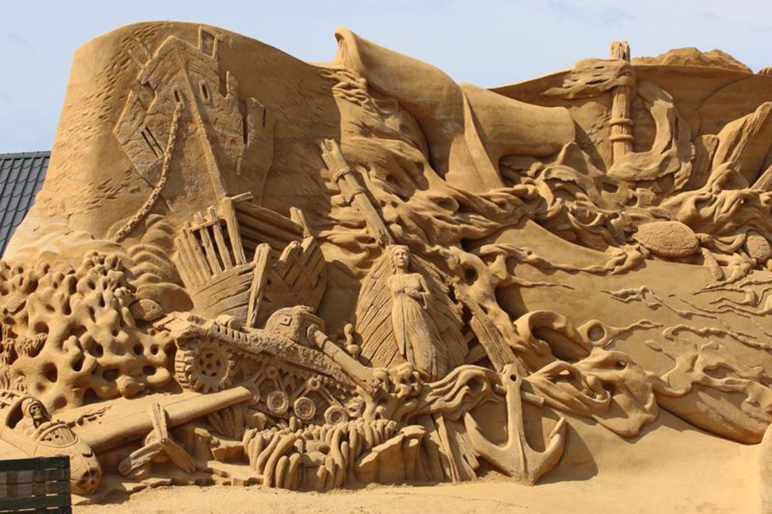 sondervig-sand-sculpture-festival-2017-6.jpg