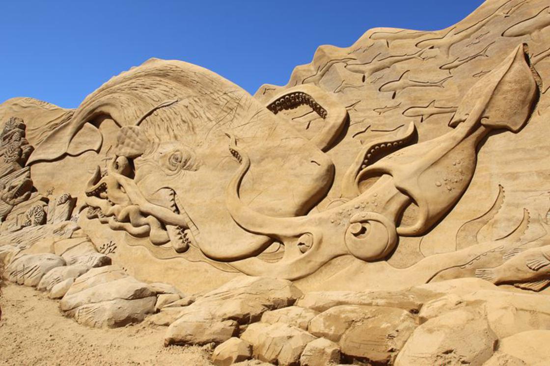 sondervig-sand-sculpture-festival-2017-7.jpg