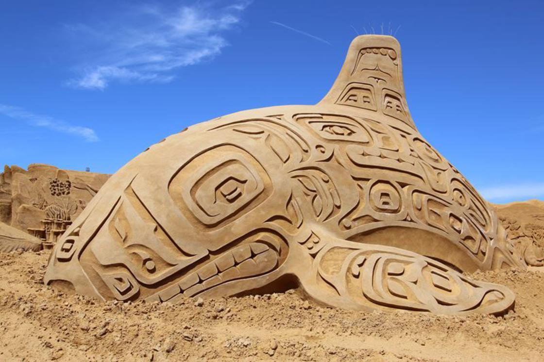sondervig-sand-sculpture-festival-2017-9.jpg
