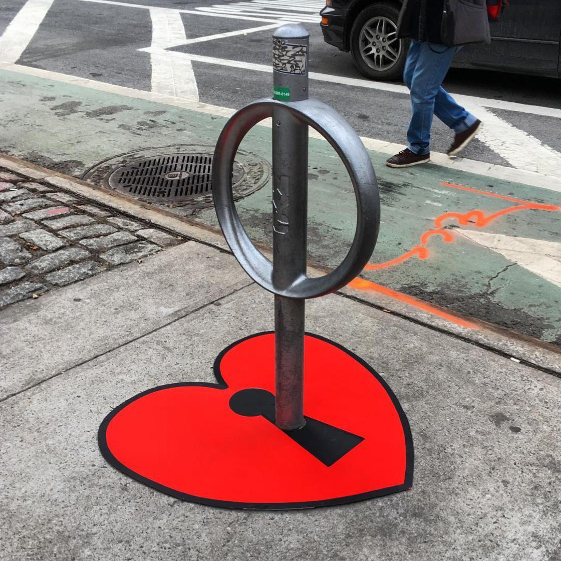 tom-bob-street-art-new-york-11.jpg
