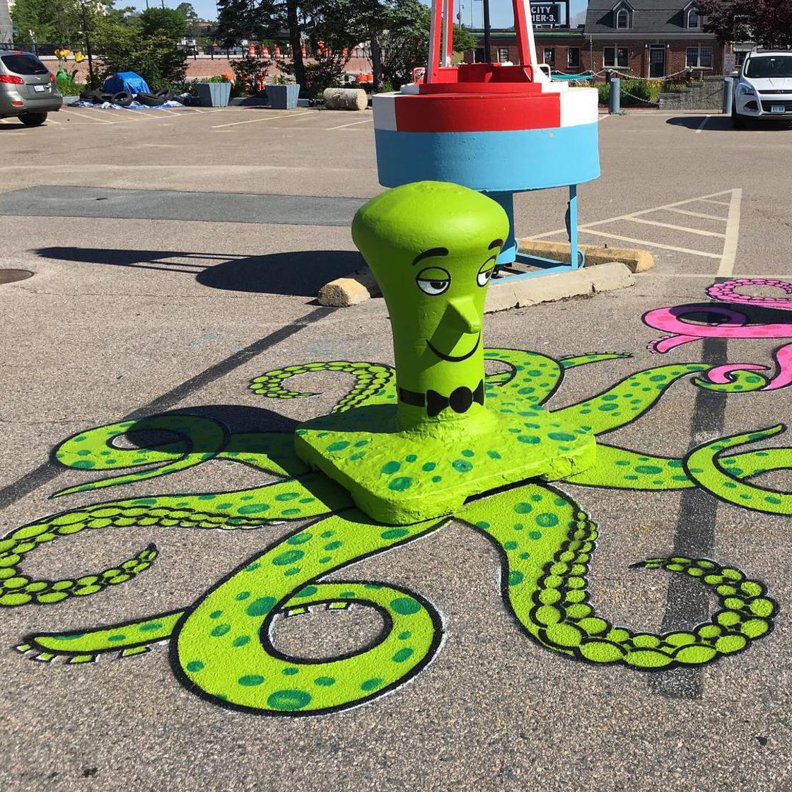 tom-bob-street-art-new-york-13.jpg