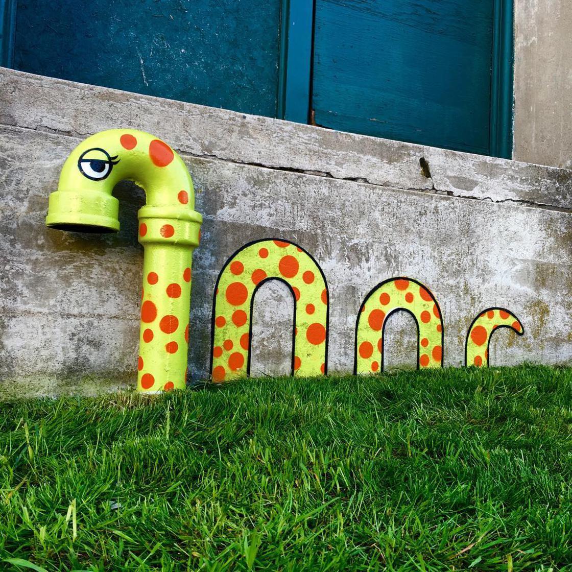 tom-bob-street-art-new-york-17.jpg