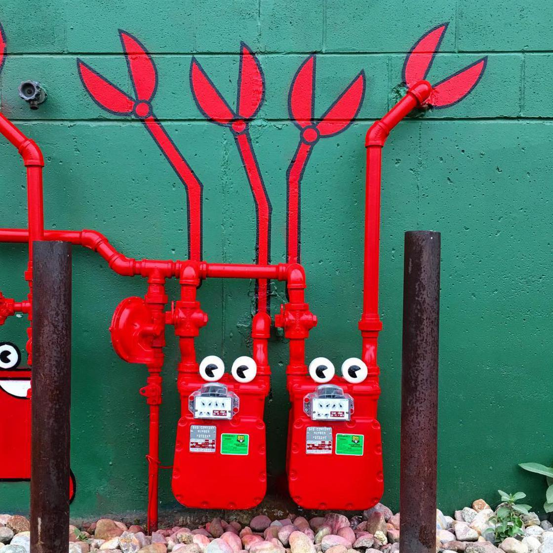 tom-bob-street-art-new-york-18.jpg