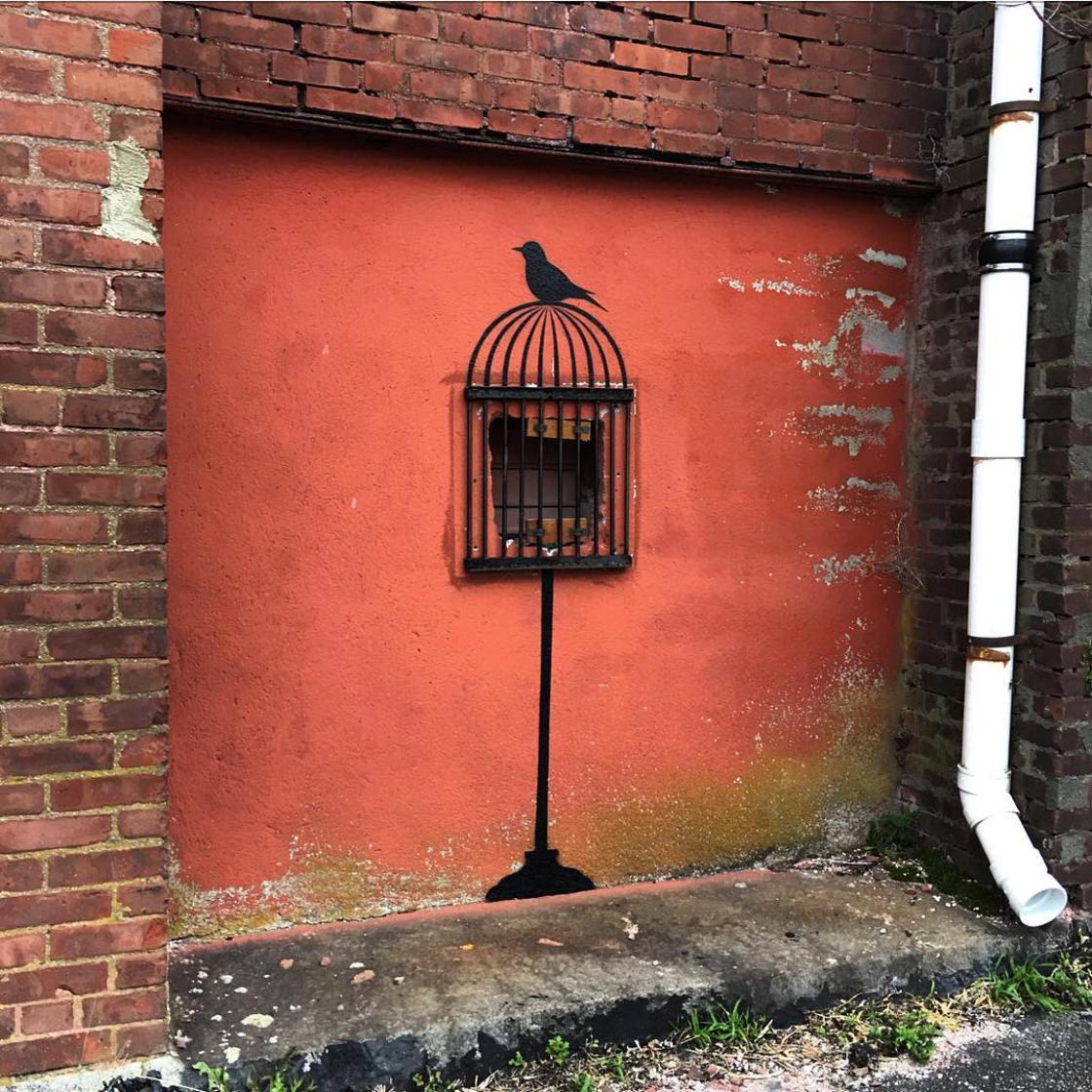 tom-bob-street-art-new-york-20.jpg