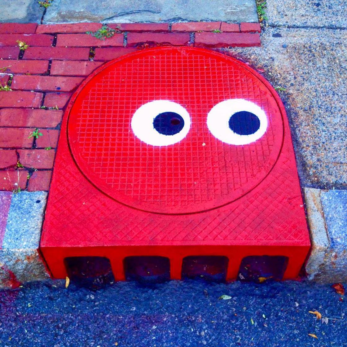 tom-bob-street-art-new-york-4.jpg