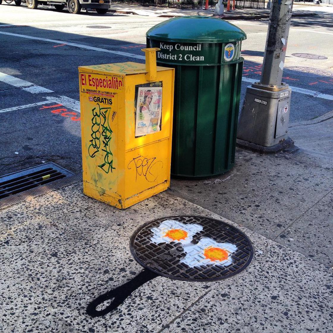 tom-bob-street-art-new-york-7.jpg