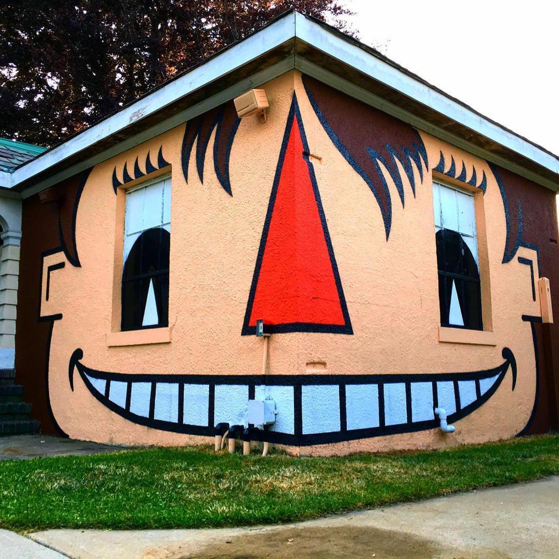 tom-bob-street-art-new-york-9.jpg