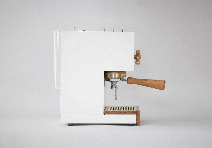 anza-espresso-machine-10.jpg