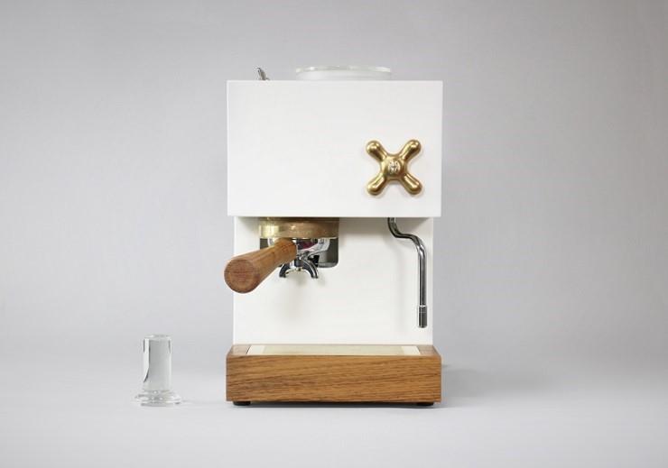 anza-espresso-machine-13.jpg