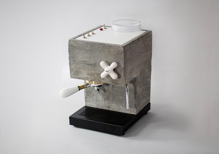 anza-espresso-machine-3.jpg