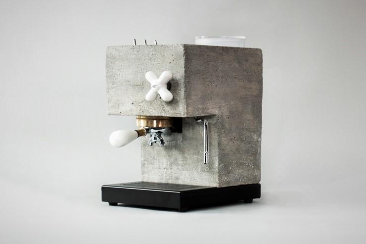 anza-espresso-machine-4.jpg