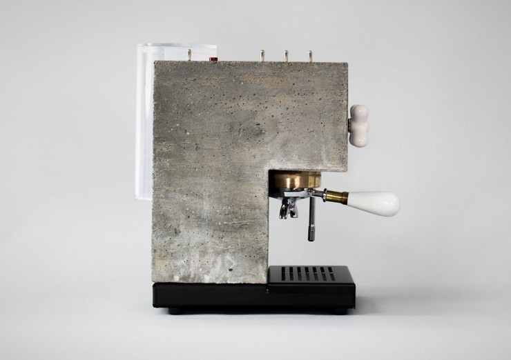 anza-espresso-machine-5.jpg