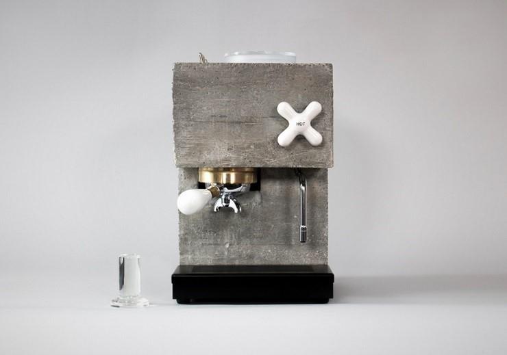 anza-espresso-machine-8.jpg