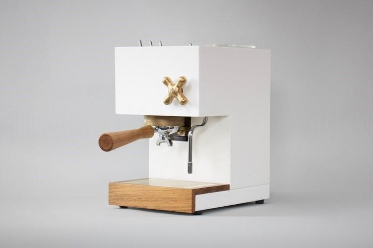 anza-espresso-machine-9.jpg