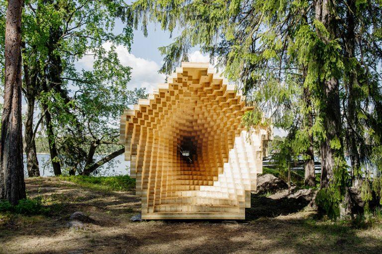 y-installation-seurasaari-open-air-museum-designboom-001-768x512.jpg