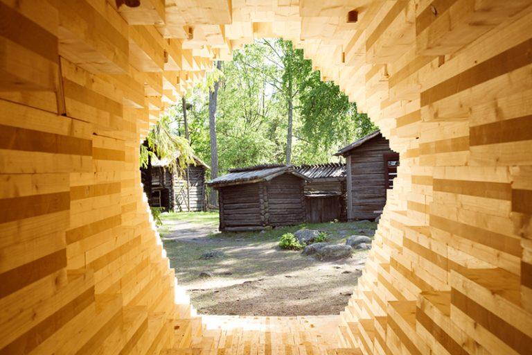 y-installation-seurasaari-open-air-museum-designboom-002-768x512.jpg