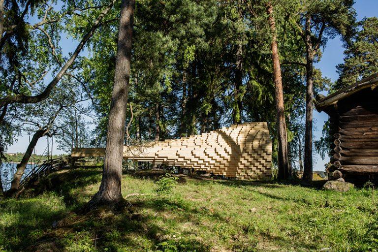 y-installation-seurasaari-open-air-museum-designboom-003-768x512.jpg