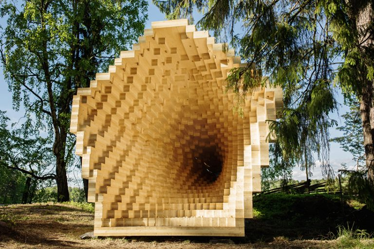 y-installation-seurasaari-open-air-museum-designboom-004-768x512.jpg