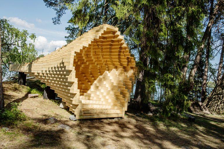 y-installation-seurasaari-open-air-museum-designboom-005-768x512.jpg