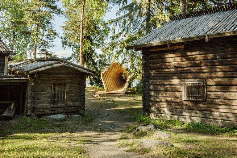y-installation-seurasaari-open-air-museum-designboom-006-768x512.jpg
