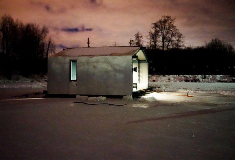 bio-architects-dd16-modular-compact-house-designboom-1-768x523.jpg