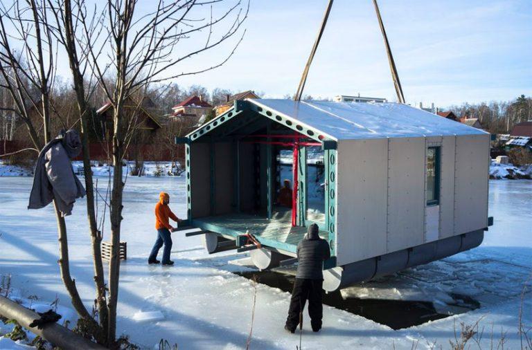 bio-architects-dd16-modular-compact-house-designboom-2-768x506.jpg