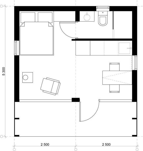 dd16-plan.jpg