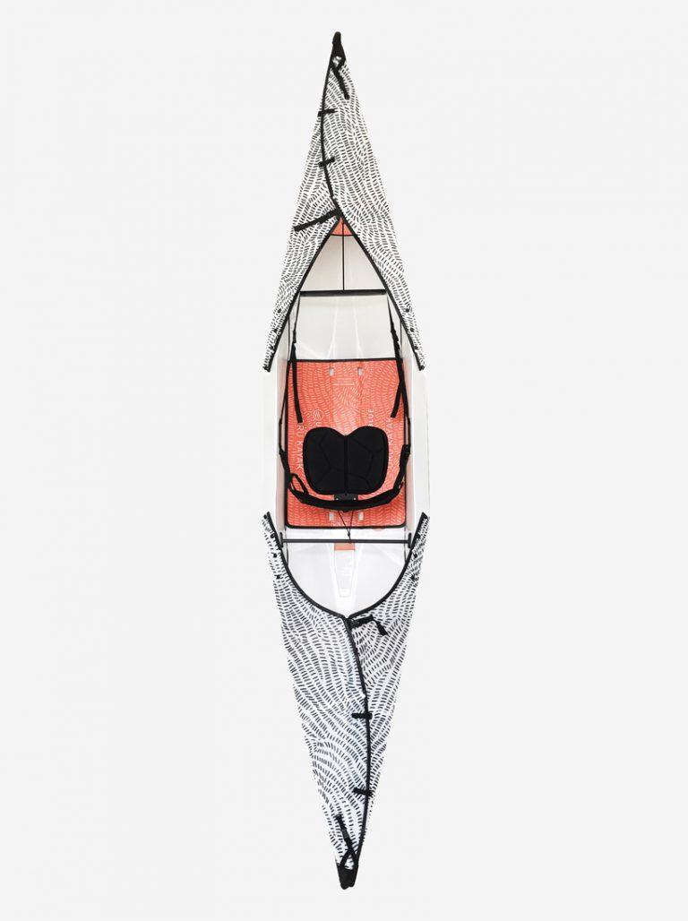 united-by-blue-oru-kayak-designboom04-768x1028.jpg