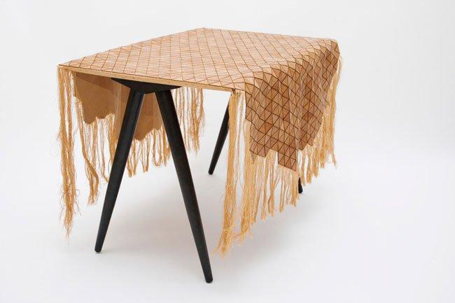 wooden-textiles-by-elisa-strozyk-yatzer_2.jpg