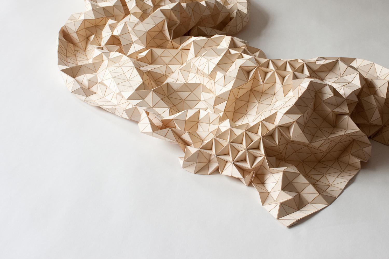 wooden_textile6.jpg