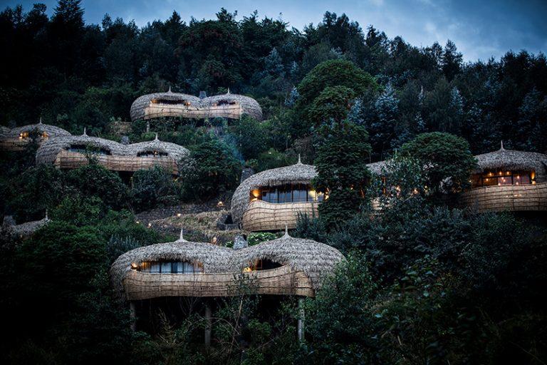 wilderness-safaris-bisate-lodge-volcanoes-national-park-rwanda-designboom-02-768x512.jpg