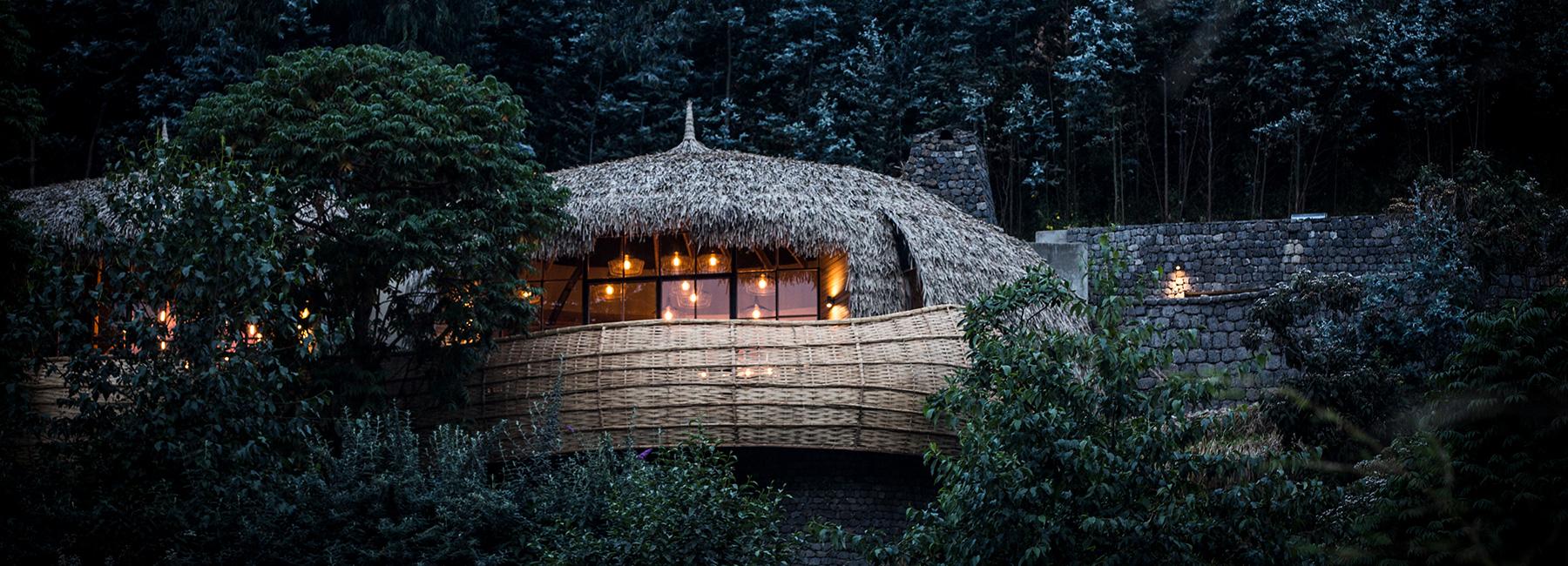 wilderness-safaris-bisate-lodge-volcanoes-national-park-rwanda-designboom-1800.jpg