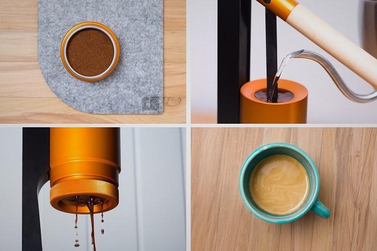 newton-espresso-press-1.jpg