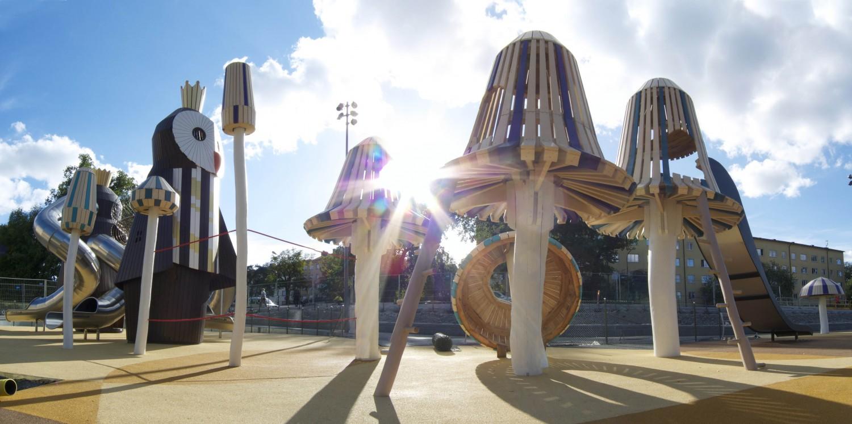 ksb-owl-mushroom-1500x747.jpg